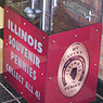 Illinois Souvenir Pennies